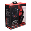 Thermaltake HT-VTO-ANECBK-12 E-Sports Verto Gaming Headset - Black - BLACK FRIDAY DEAL Image