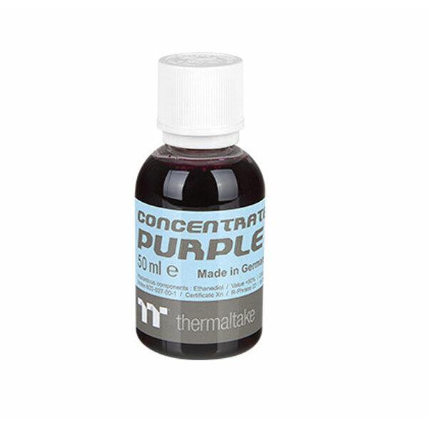Thermaltake  TT Premium Concentrate - Purple 1 Bottle 50ml