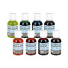 Thermaltake  Tt Premium Concentrate - Blue 1 Bottle 50Ml Image
