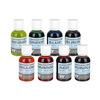 Thermaltake  Tt Premium Concentrate - Orange 1 Bottle 50Ml Image