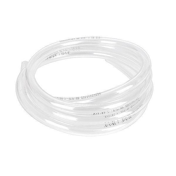 Thermaltake  SOFT TUBE19/13 Soft Tubing 2m