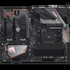 Gigabyte B450-AORUS-PRO B450 AORUS PRO (Socket AM4) DDR4 ATX Motherboard - Special Offer Image