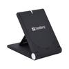 Sandberg  Wireless Charging Dock, 5W, Micro USB, 5 Year Warranty Image