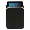Sweex  universal Tablet Sleeve 10