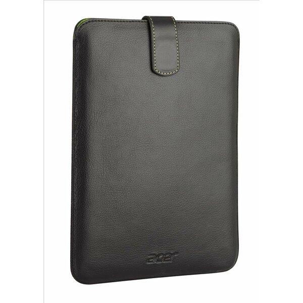 ACER  Slider Case Black, Green Mobile Phone Tablet for up to 7