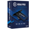 Elgato  Elgato Game Capture HD60 Pro - PCI-E Image