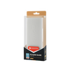 Canyon  20000mAh Powerbank Micro-USB - White Image