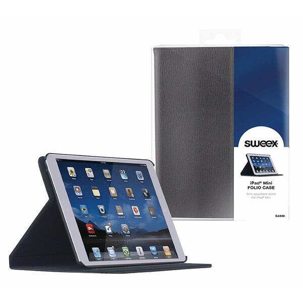 Sweex  Sweex iPad Mini Folio Case