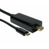 Generic  2 Meter USB C to MDP 4K @ 60HZ Image