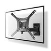 NEDIS  Full Motion TV Wall Mount - 10 - 32
