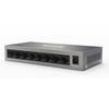 Tenda  8 Port 10/100/1000Mbps Gigabit Desktop Switch Image
