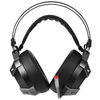 MARVO  7.1 Virtual Surround Sound RGB LED Gaming Headset  - Daily Deal Offer Image