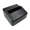 Newlink  2.5 & 3.5 Inch SATA Hard Drive USB3.0 Docking Station Image