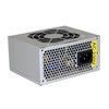 CIT  400W Micro ATX PSU M-400U SFC Image