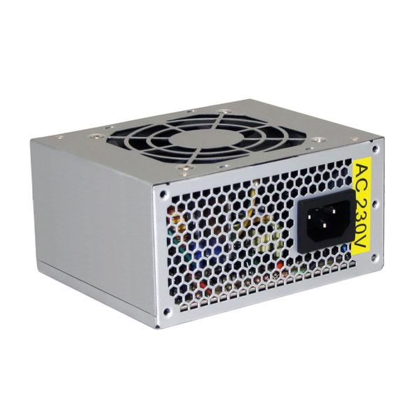 CIT  400W Micro ATX PSU M-400U SFC