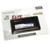 Team Group  4GB No Heatsink (1 x 4GB) DDR4 2400MHz SODIMM System Memory Image