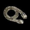 Canyon  Stylish Metal Micro USB Sync & Charge Cable Image