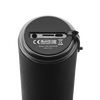 Canyon  Wireless Bluetooth Speaker With Rich Powerful Sound Image
