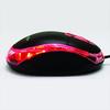 JEDEL 220-USB Mini mouse - Black - USB 1000 Dpi - BLACK FRIDAY DEAL Image