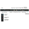 NEC X401S X401S 40