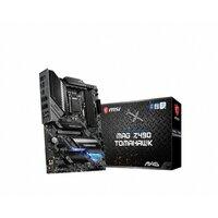 MSI MAG Z490 TOMAHAWK MAG-Z490-TOMAHAWK (SOCKET LGA 1200) DDR4 ATX
