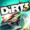 Codemasters  Dirt 3 Digital Steam Code Image