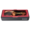 Avermedia  GC551 Live Gamer EXTREME 2 External HDMI Capture Card Image