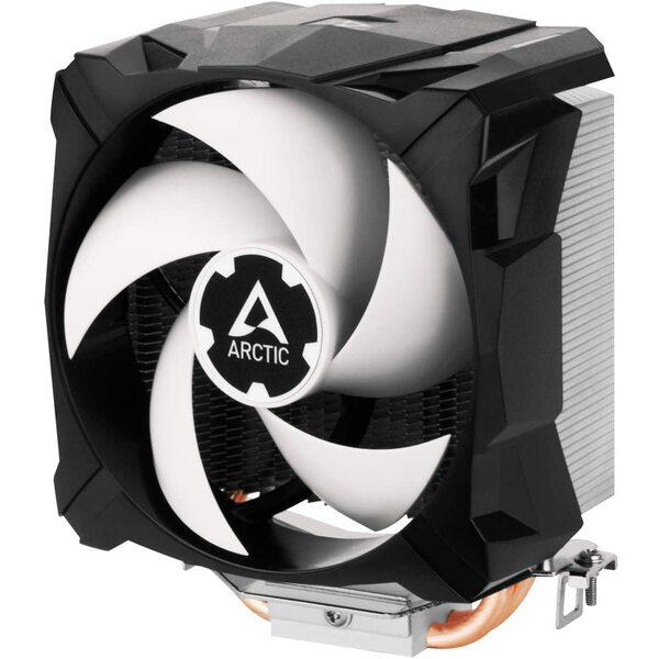 Arctic Cooling  FREEZER 7 X - AMD / Intel Compatible *