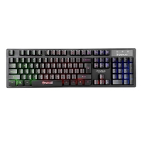 MARVO  Scorpion K616A RGB Gaming Keyboard - USB