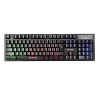 MARVO  Scorpion K616A RGB Gaming Keyboard - USB