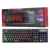 MARVO  Scorpion K616A RGB Gaming Keyboard - USB Image