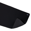 Tecware  Haste XXL (Smooth) Extended Mousemat Image