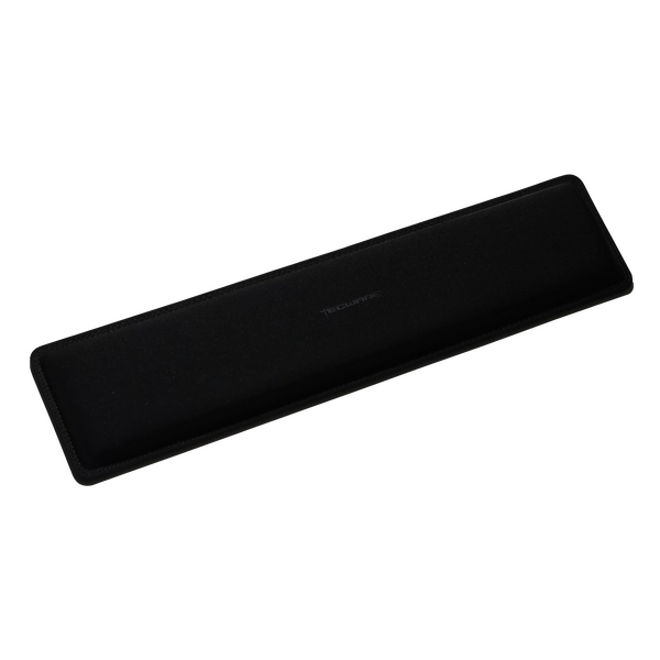 Tecware  Full Size Keyboard Foam Wrist Rest