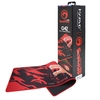 MARVO  XL Gaming Mouse Mat / Surface / 770 x 295 x 3 mm Image