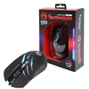 MARVO  7 Button Programmable USB RGB Gaming Mouse Image