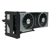 Coolermaster  Universal Vertical GPU Holder Kit (Version 2) Image