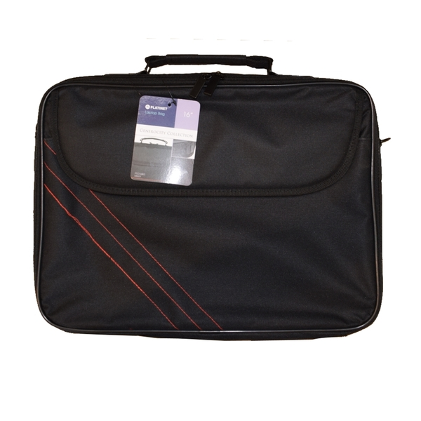 Generic  15.6` Classic Notebook Carry Bag