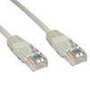Generic  20Mt Rj45 Cat6 Utp Network Patch Lead - Grey Image
