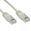 Generic  30Mt Rj45 Cat6 Utp Network Patch Lead - Grey Image