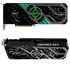 Palit  Geforce RTX 3090 Gaming Pro 24Gb GDDR6x Ampere Graphics Card *** Maximum one card per household *** Call for availability Image