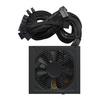 Seasonic  Core Gold GC 650 650W 80+ Gold PSU/Power Supply Image