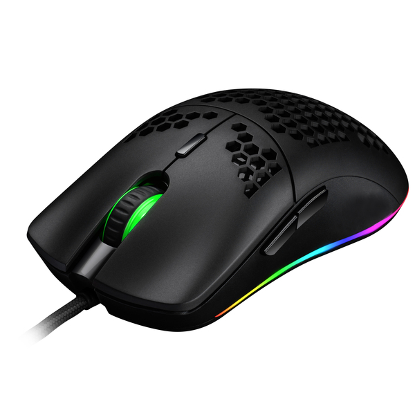 Sumvision RaiJin X  Pro Tacktical Gaming Mouse - Special Offer