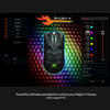 Sumvision RaiJin X  Pro Tacktical Gaming Mouse - Special Offer Image
