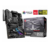 MSI  MAG B550 B550 GAMING EDGE WIFI AMD Socket AM4 - This board will be Flashed to latest Bios revision on site before despatch Image