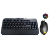 ASUS K5-TUF-BUNDLE Asus K5 Tuf Keyboard and Mouse Exculsive Battle Box Bundle - Special Offer Image