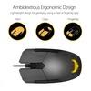 ASUS K5-TUF-BUNDLE Asus K5 Tuf Keyboard and Mouse Exculsive Battle Box Bundle - BLACK FRIDAY DEAL Image