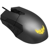 ASUS  Asus K5 Tuf Keyboard and Mouse Exculsive Battle Box Bundle - Special Offer Image