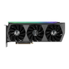 Zotac ZT-A30800F-10P RTX 3080 AMP HOLO 10Gb GDDR6x PCI-Express Graphics Card - One per household maximum Image