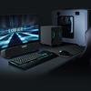 Edifier G7000 PC Gaming Soundbar with Wireless Sub - Black Image