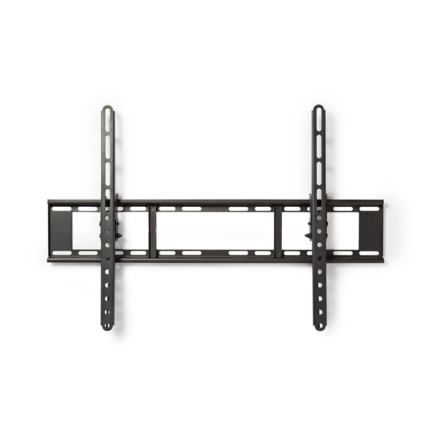 NEDIS  Tiltable TV Wall Mount 37 - 70